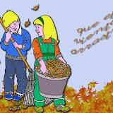 Poesía 4 estaciones (otoño-4)