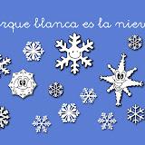 Poesía 4 estaciones (invierno-3)