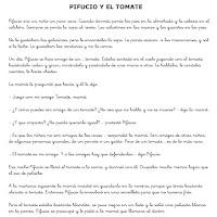 PIFUCIO Y EL TOMATE-1