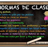 normas de clase.jpg