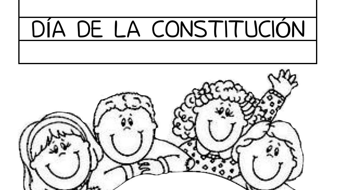 Numero 1   Carinha additionally 857 4 Dibujo De La Letra W Para Colorear together with F latin furthermore Downloadable additionally Granja Print Solucion. on letras