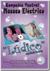 afiche_ludico
