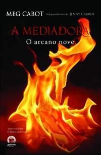[A Mediadora - O Arcano Nove[6].jpg]