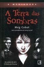 MC-TerradasSombras