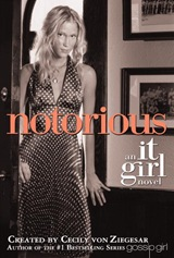 It Girl #2