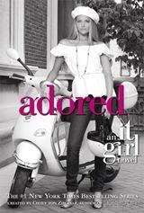 It Girl #8