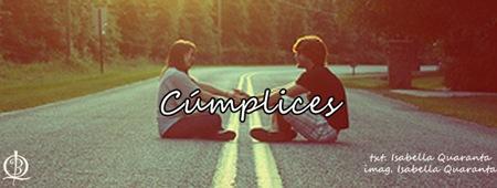 cap. 4 - cúmplices
