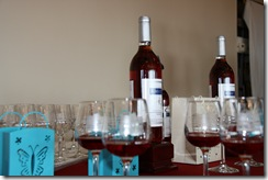 Missouri Wine 2-22-09 002