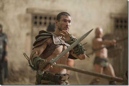 spartacus-blood-and-sand-episode-10