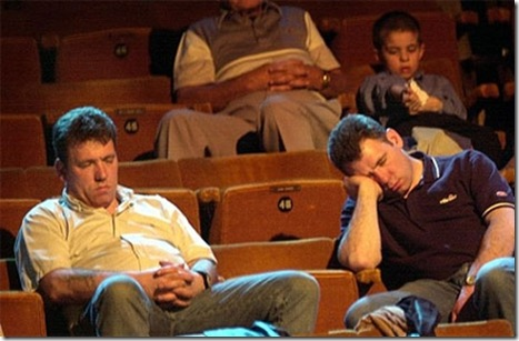 bored_audience_image