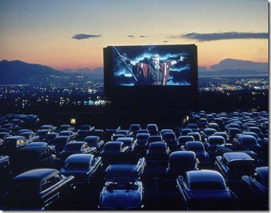 drive in 3
