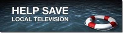 save_local_tv_localversion