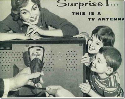 antenna1
