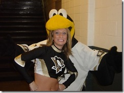 penguins_girls-10