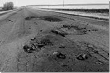 pothole46
