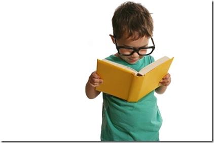 http://lh3.ggpht.com/_NN3ACenoFWw/SqAzcMb-0gI/AAAAAAAAB9A/HLRvYptpOo8/kid-reading-book_thumb%5B1%5D.jpg?imgmax=800