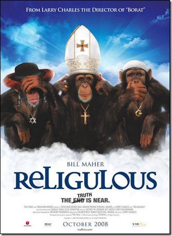 religulous-film-poster-from-canada-big