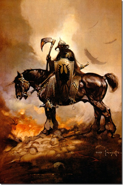 death-dealer-frazetta