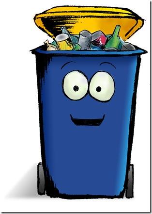 recycling-bin-cartoon