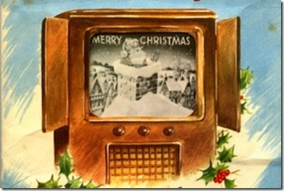 Christmas-TV-Film-Guide
