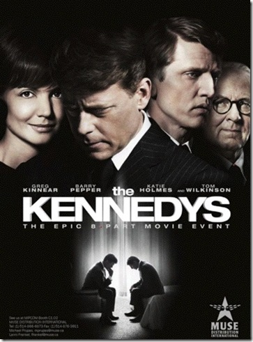kennedyposter