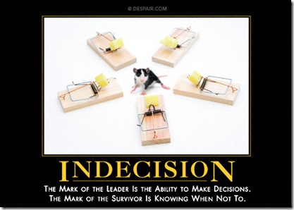 indecision1