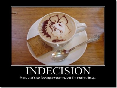 indecision3