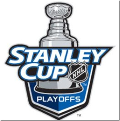 Stanley-cup-logo