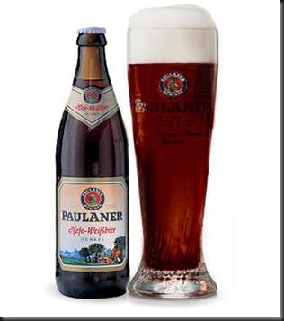 paulaner-weissbier_dunkel
