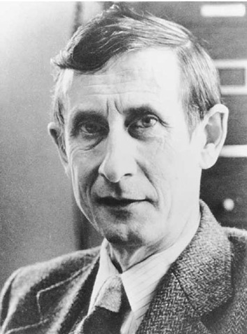 Freeman Dyson proposed the S-matrix theory of quantum electrodynamics (QED), which unified the relativistic quantum field theory of Julian S. Schwinger and Sin-Itiro Tomanaga with the space-time diagram theory of Richard P. Feynman.