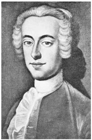 Thomas Hutchinson was the colonial governor of Massachusetts at the outbreak of the American Revolution. Between 1765 and 1774, he came to symbolize those loyal to Britain in Massachusetts.