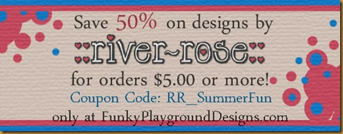 riverrose_summercoupon_AD