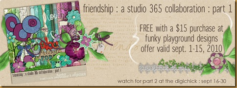 friendship_part1_ad-web