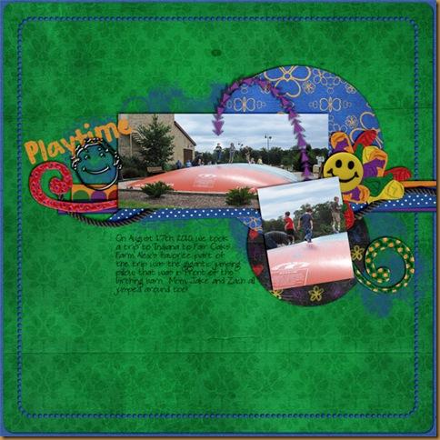 Playtimesmall