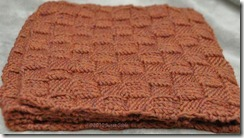 Basketweave_scarf_5704