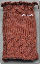 FetchGloves_brown_5685