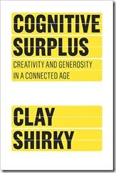 cognitivesurplusbook