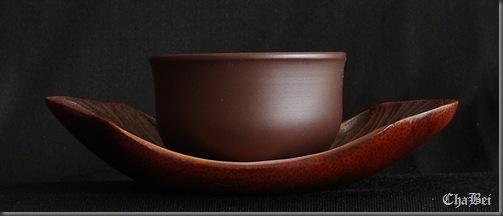 cuppot