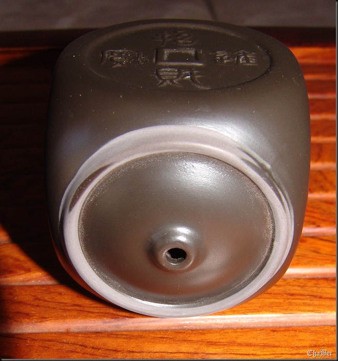 DSC04836c