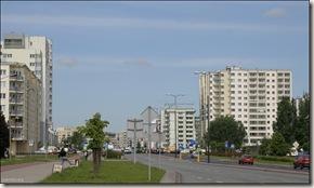 2008_05_20_-_Warszawa_Al_KEN_-_ul_Herbsta