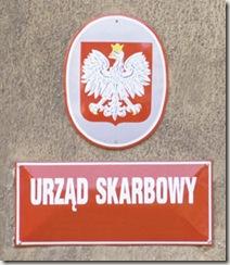 urzad_skarbowy