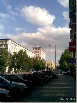 ul. Krucza