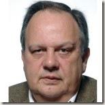 João Bolacha