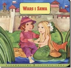 Wars e Sawa