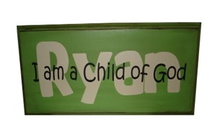 childofgodboard-1