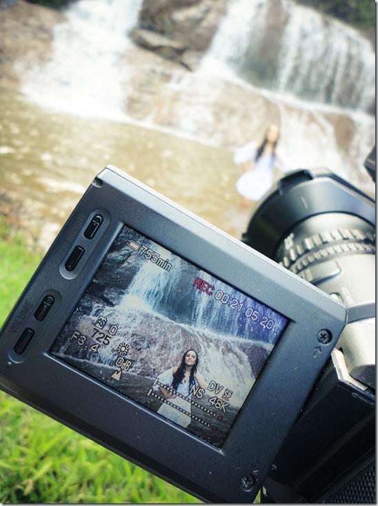 cachoeira-17