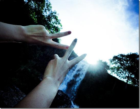 cachoeira-21