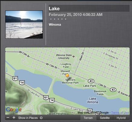 GPS.oIY5VWC0C8Fb.jpg