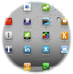 Apptwipsiconapps1-2010-09-4-11-53.png