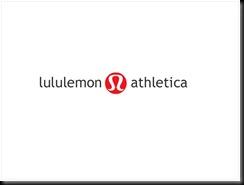 lululemon_01